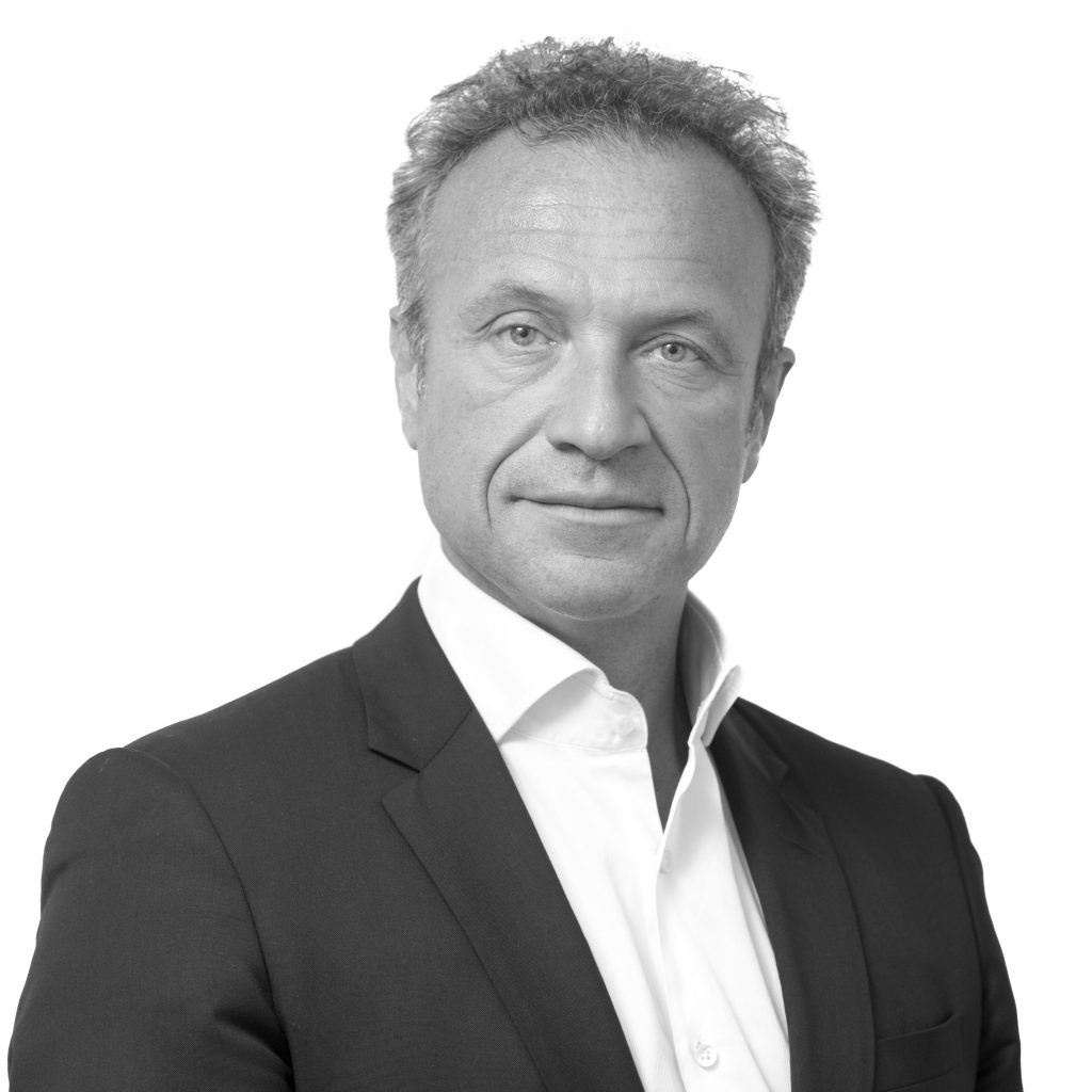 Henri vidalinc grant alexander - Cabinet france assurance consultants ...