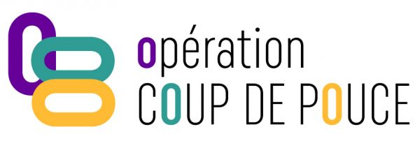 Grant Alexander partenaire Syntec Consiel Opération coup de pouce 7 au 11 décembre 2020